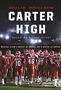 Primary photo for Carter High