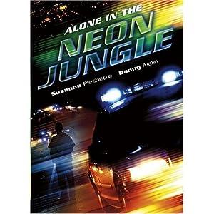 Alone in the Neon Jungle full movie in hindi free download hd 1080p