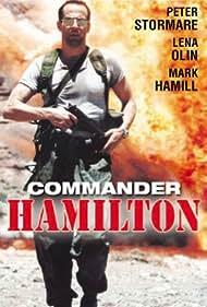 Hamilton (1998)