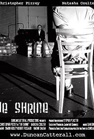 The Shrine (2007)