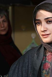 Mina Sadati Picture