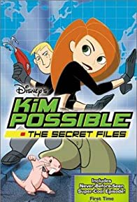 Primary photo for Kim Possible