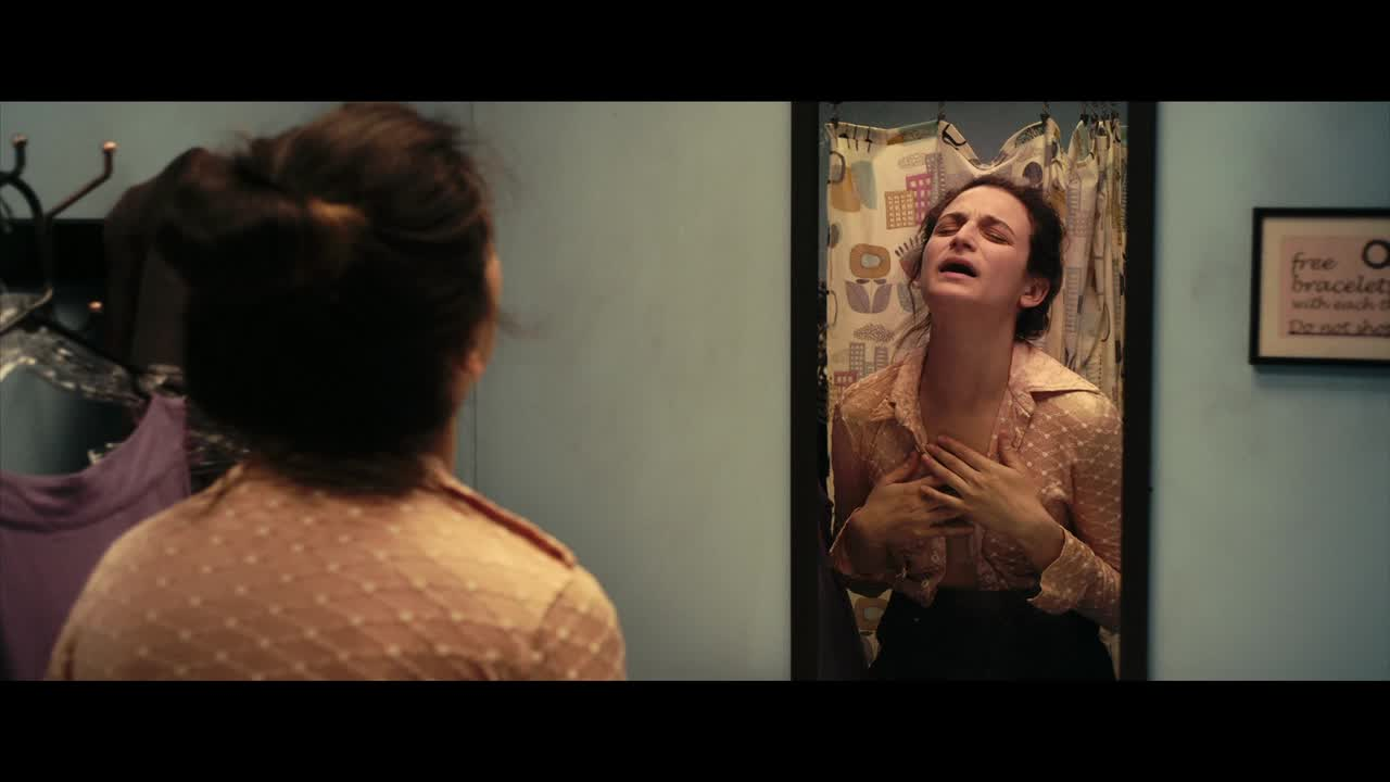 obvious child hd movie download