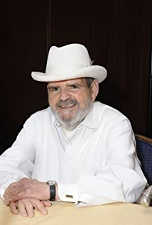Paul Prudhomme New Picture - Celebrity Forum, News, Rumors, Gossip