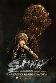 Shhh Poster