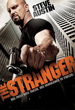 The Stranger (2010) Watch Online