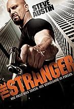 Primary image for The Stranger