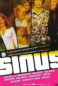 Primary photo for Sinus