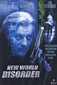 New World Disorder (1999)