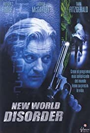 brave new world imdb 1998