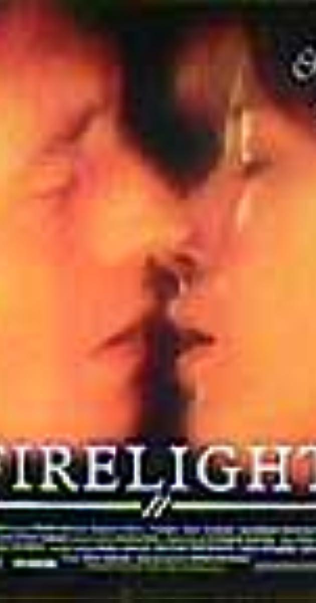 Blask ognia / Firelight – Lektor – 1997