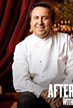 Primary image for After Hours with Daniel Boulud