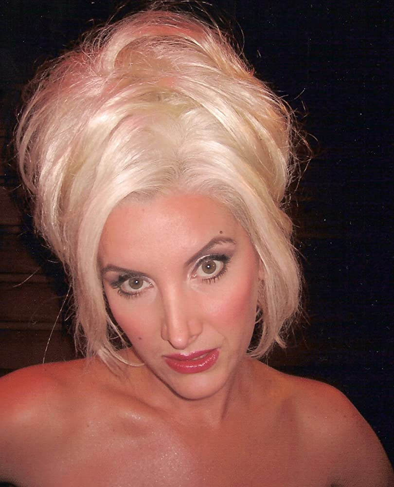 Lyca Gairanod (b. 2004) XXX videos Haylee Wanstall,Ruth Marshall