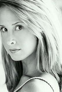 Danielle Carin nude 491