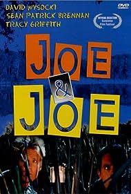 Joe & Joe (1996)