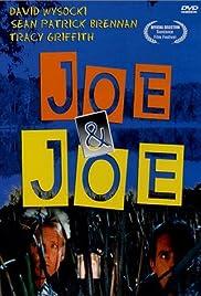 Joe & Joe Poster