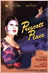 Prescott Place (2010)