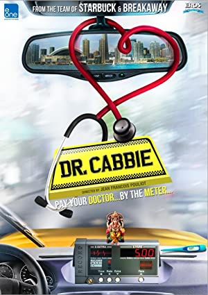 Dr. Cabbie movie, song and  lyrics