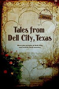 Téléchargements de films télé Tales from Dell City, Texas [720x400] [2K] USA, Josh Carter