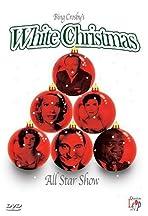 A Bing Crosby Christmas