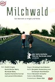 Milchwald (2003)