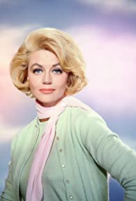 Primary photo for Dorothy Malone