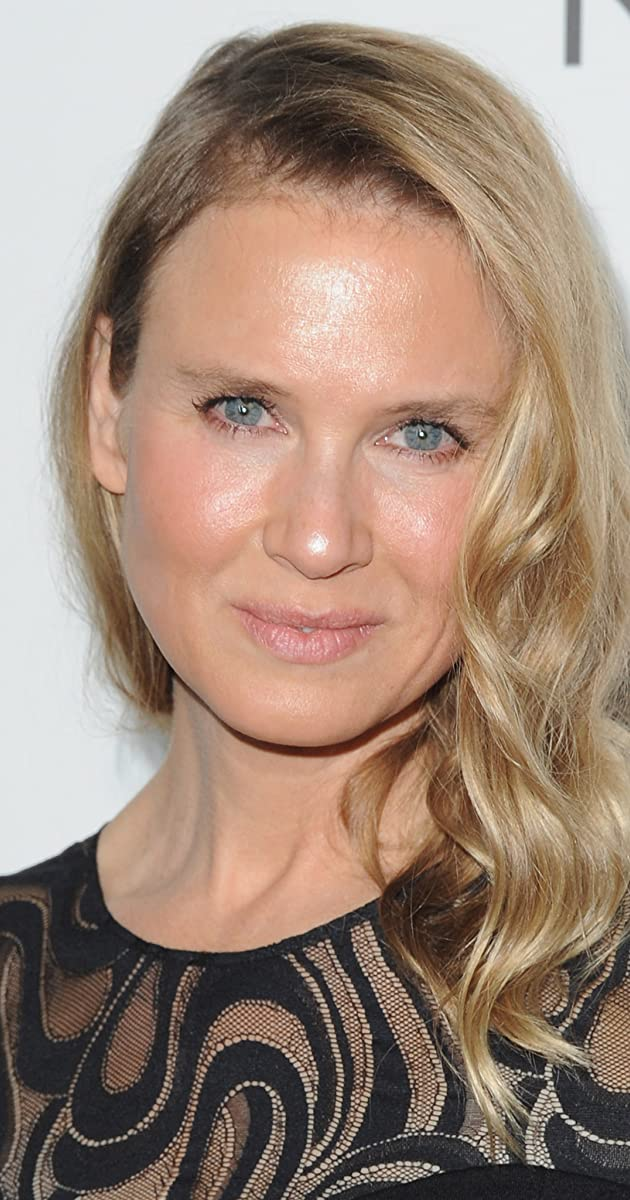 Renee Zellweger naked (17 photos), cleavage Bikini, Twitter, underwear 2019