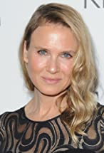 Renée Zellweger's primary photo