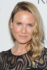 Primary photo for Renée Zellweger