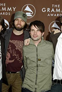 Jars of Clay Picture