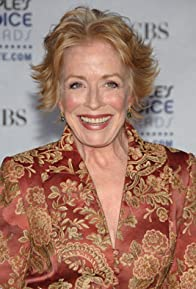Primary photo for Holland Taylor