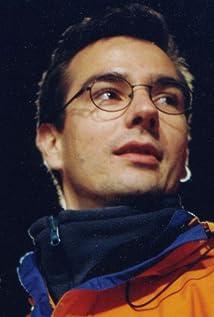 Henri Deneubourg Picture
