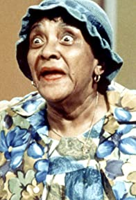 Primary photo for Moms Mabley