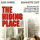 The Hiding Place (1975)