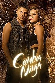 Cumbia Ninja (2013– )