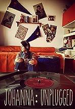 Johanna: Unplugged