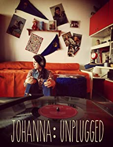 Best free website for downloading movies Johanna: Unplugged [BDRip]