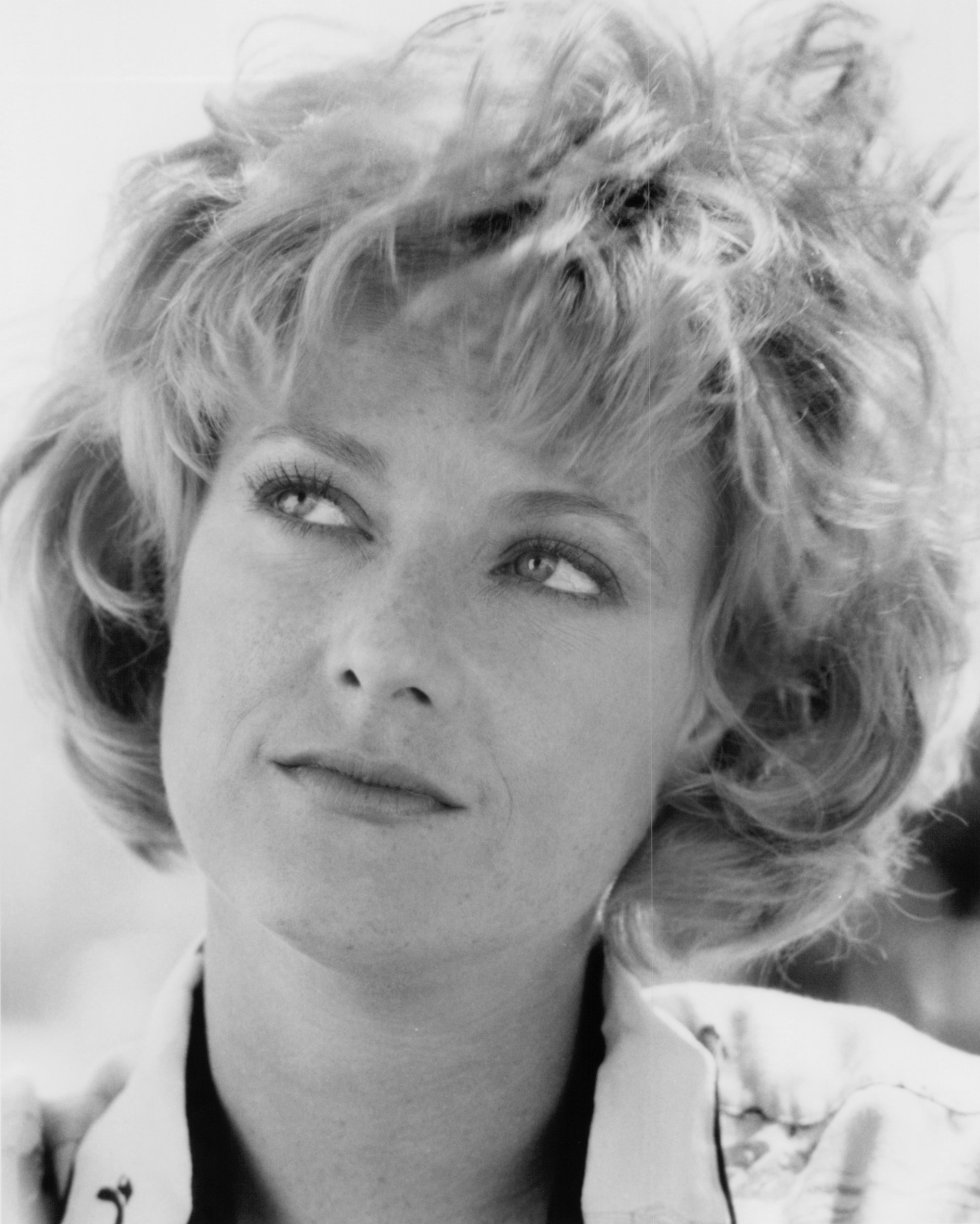 Lisa Blount in Blind Fury (1989)