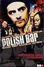 Polish Bar (2010) Poster