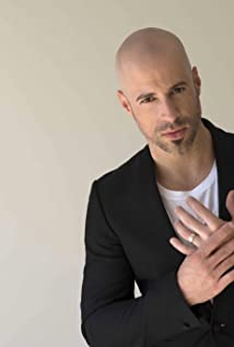 Chris Daughtry Picture