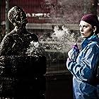 Lærke Winther in Den som dræber - Fortidens skygge (2011)