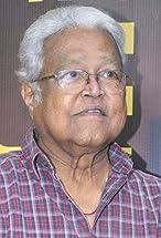 Viju Khote's primary photo