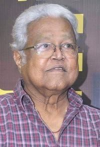 Primary photo for Viju Khote