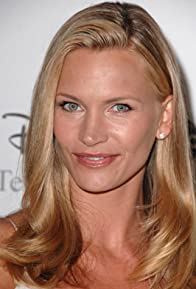 Primary photo for Natasha Henstridge