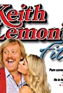 Keith Lemon's Fit