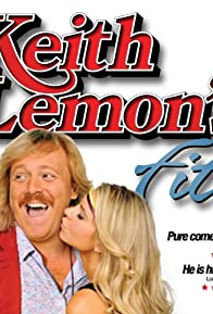 Primary photo for Keith Lemon's Fit