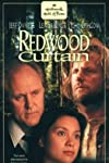 Redwood Curtain (1995)
