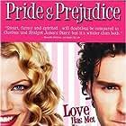 Pride and Prejudice (2003)