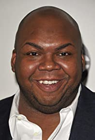 Primary photo for Windell Middlebrooks
