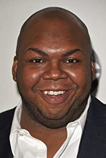 Windell Middlebrooks Picture